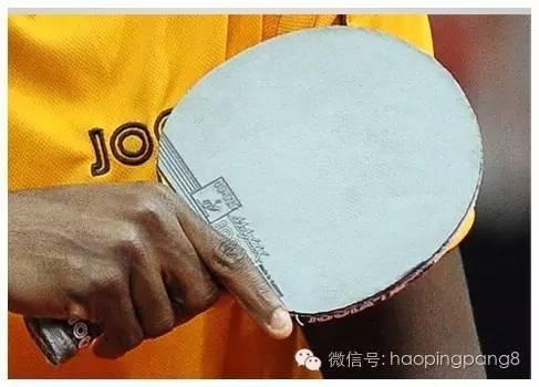 打乒乓球时容易出错的体育-搜狐面积地方球场小手图片
