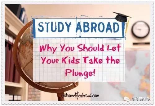 留学的弯路和缄默的大多数