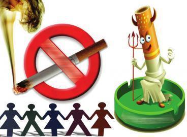 2)首先要戒烟戒酒,规律饮食,定时定量,如果胃部不适,可以少吃多餐.