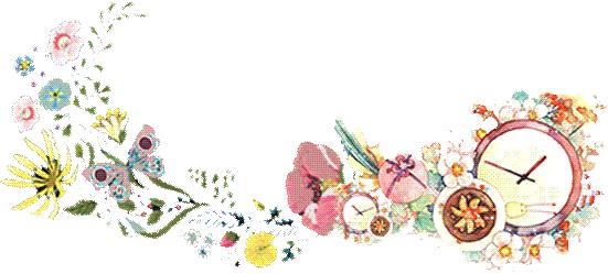 爱读诗 春分 春雨 还有一场关于春的诗会与你有约