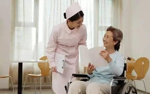 高龄老人医疗费用增加 筹资和服务供给难题待