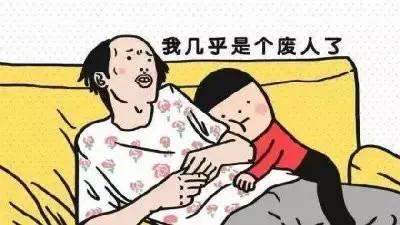 淫逼囹�a�i)�aj9acz-.y.