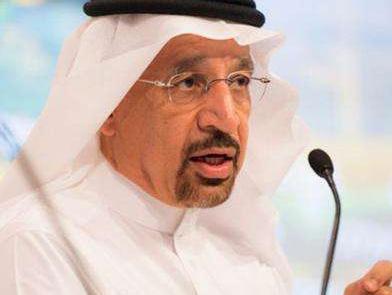 OPEC减产延期不可避免沙特油长库存指标或形同虚设