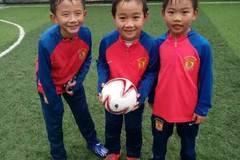 世界第一运动足球有哪些教育功能呢? - 微信公