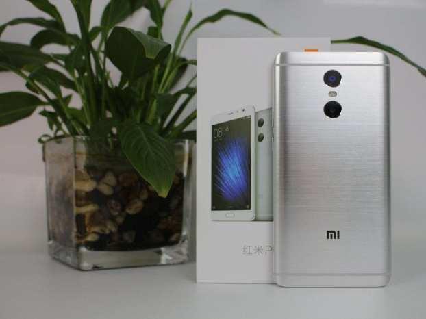 上市不到半年, 小米第一款双摄手机下架! - 微信