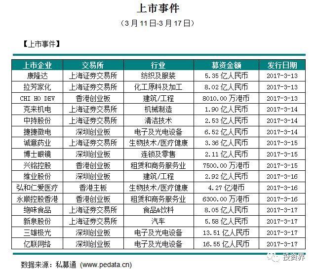 "bbin新体育网 官方""同心·共铸中国心""西藏行公益活动持续开展"