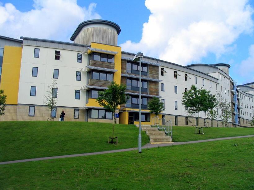 大学英�yf����`&�,~x�_英国东英吉利大学入学指导
