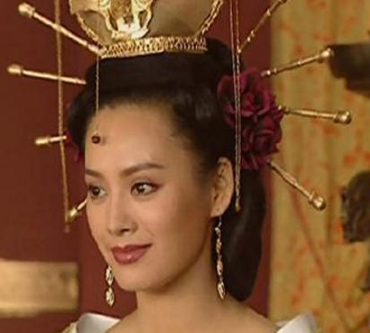 秦国历史上最奇葩事件:太后给假太监生了两个儿子