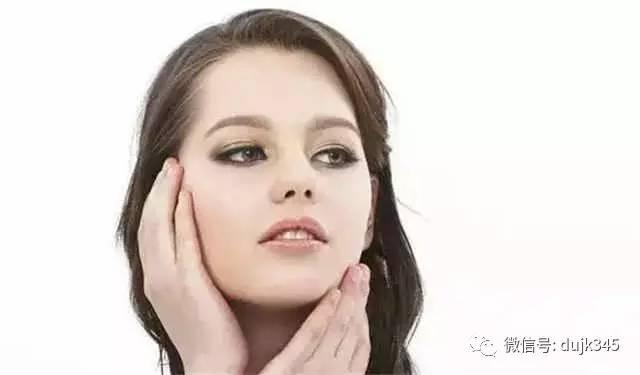 美容护肤先排毒,高招教你确定是否应该排毒了~