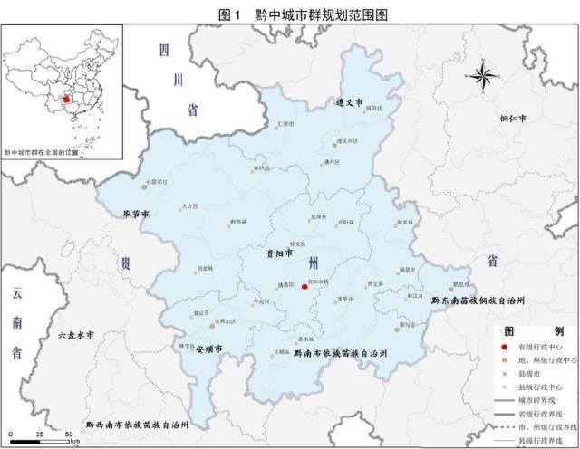 贵阳2020年人口普查_2020年贵阳地铁线路图