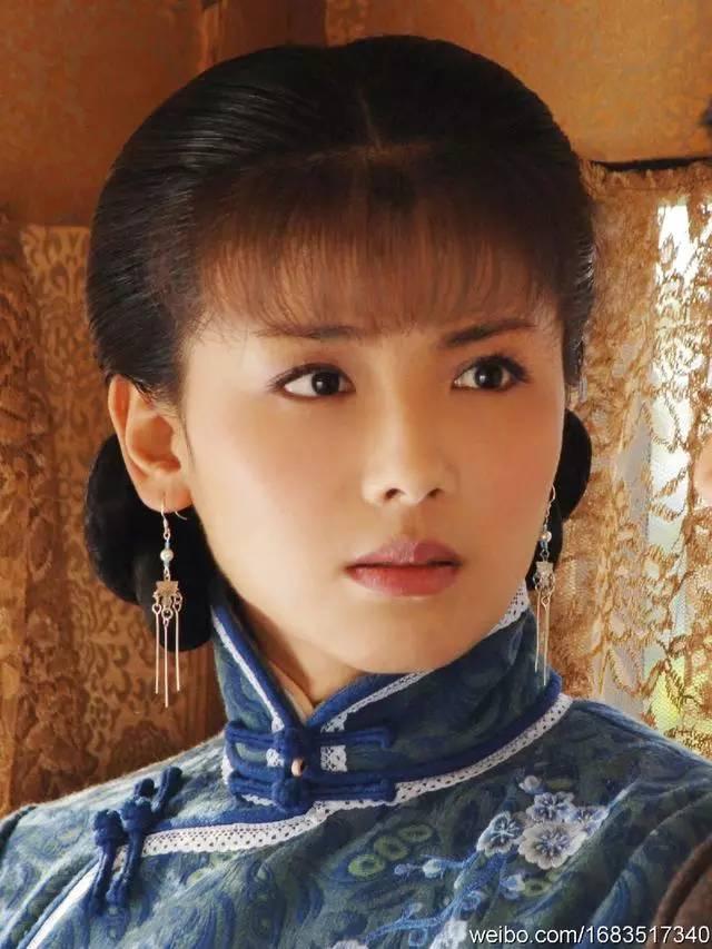 Image result for Liu Tao