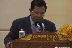 柬埔寨打工工资怎么样_柬埔寨人均工资