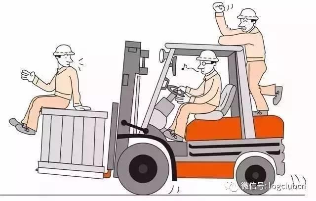 漫画操作|石材厂开漫画,详解懂得a漫画是老司庄理惠本叉车图片