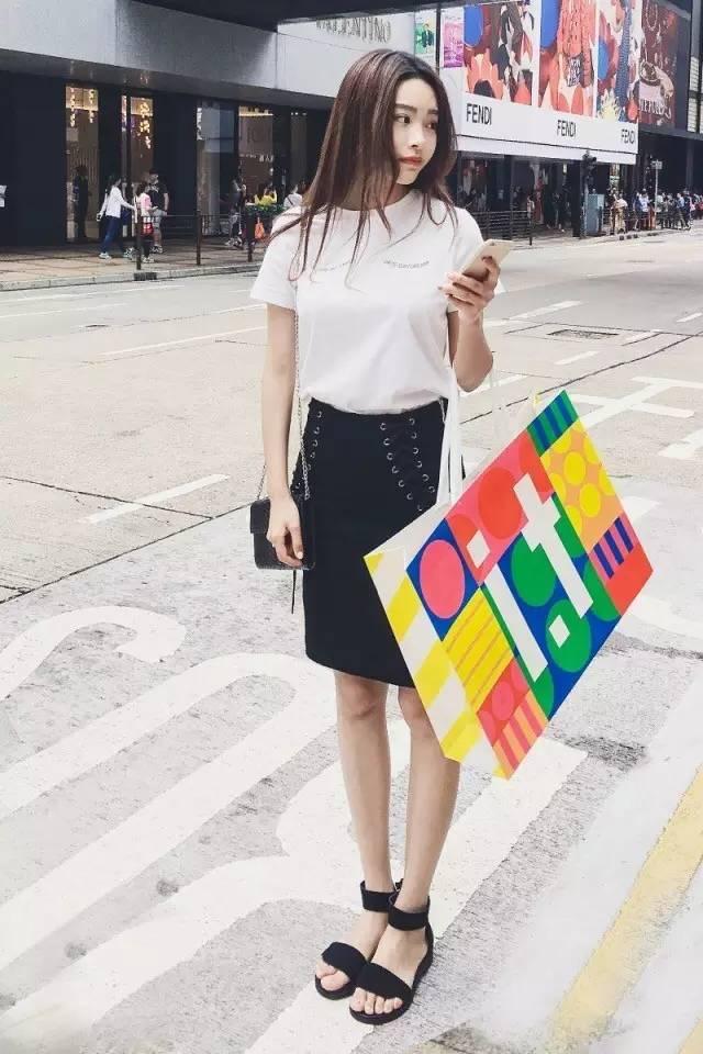 丝巾_丝巾【代价 图片 打折 包邮】_淘宝网 - 折
