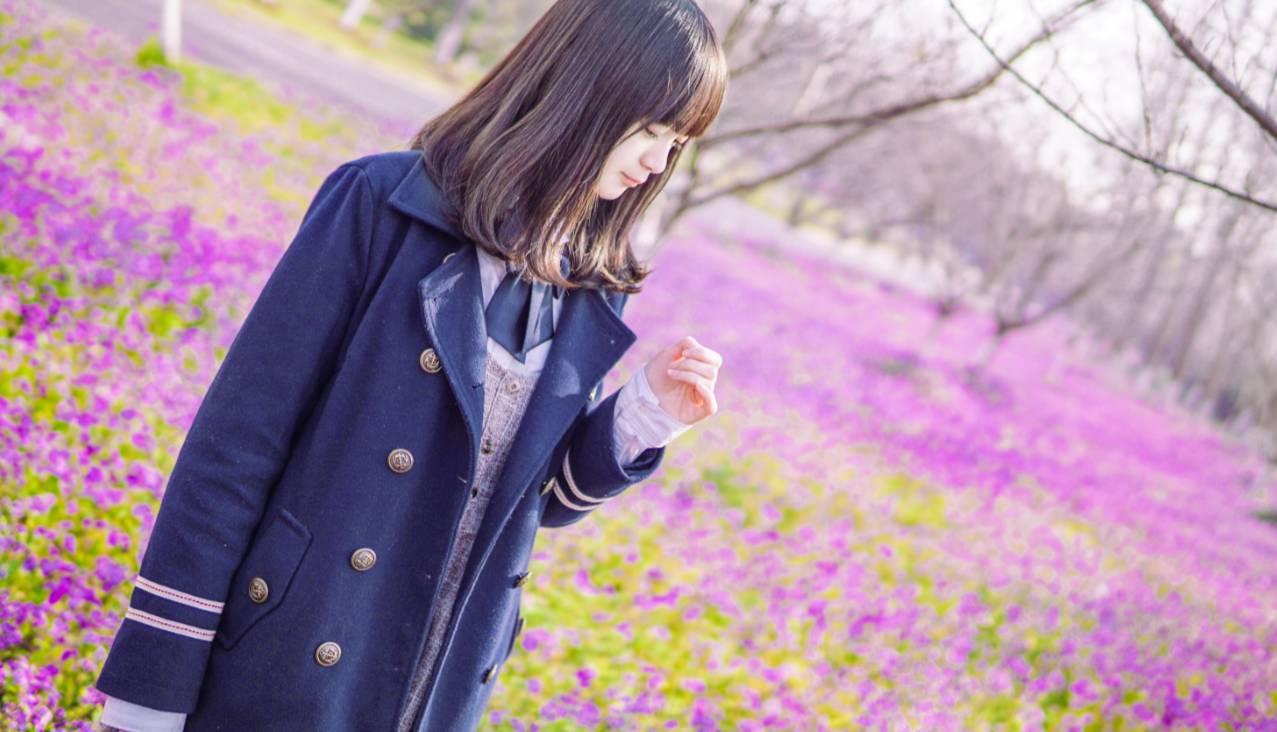 参加《南风中的微笑》拍摄_逗逗公主-小成琳_新浪博客