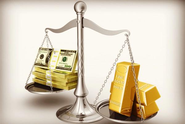 炒黄金入门-投资者将会获得立竿见影的收益