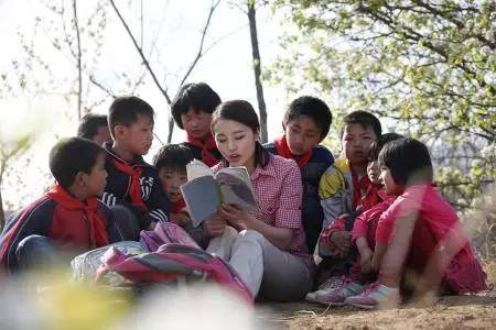 【转载】特稿 | 佐藤学:教师要成长,就要改变有黑板有课桌的教学方式 - 春和景明 - 潍水河畔好读书