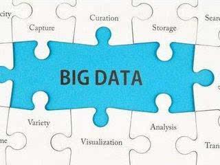 OneMob(一体传媒):大数据算法 让营销更精准