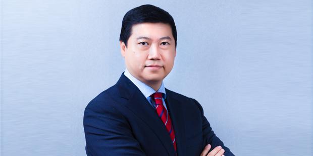 国科嘉和王戈:中科院内创业上市,转身做中国最懂科技人员的创投基金