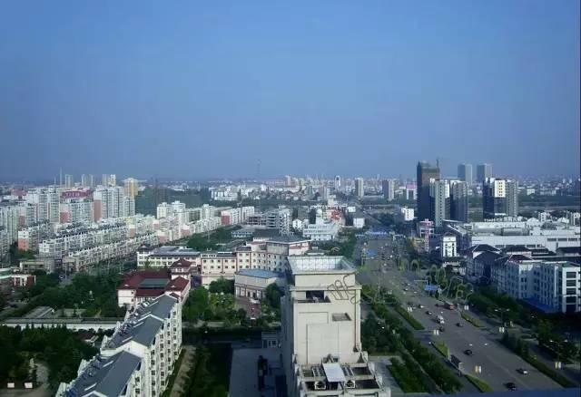 宿迁市经济总量是多少_经济图片