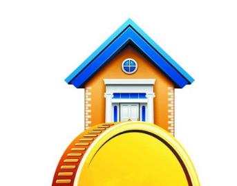 化繁就简学政策:出租不动产增值税政策要点口