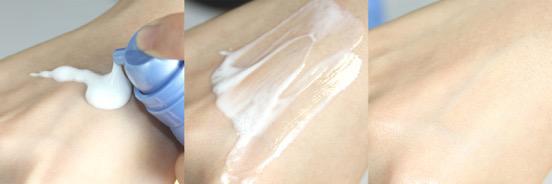 护肤也能偷懒,补水与焕白一支发光泡泡瓶搞定