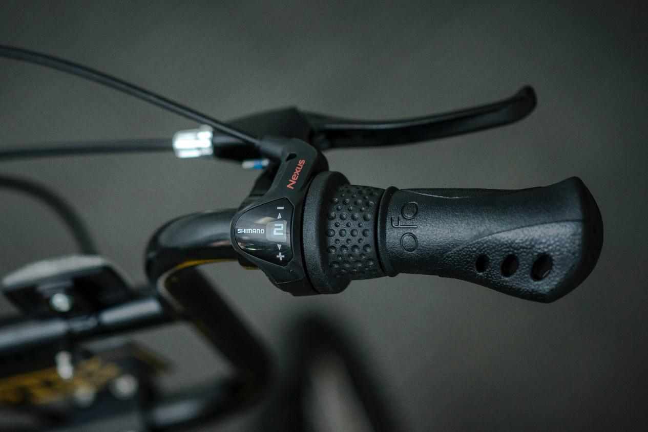 ofo新加坡发布首款变速自行车 个性体验和深度运营继续领跑