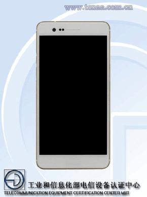 夏普手机回归国内已获得入网许可