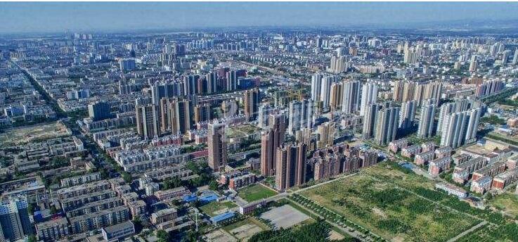 历史人均_中国历史图片
