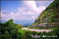 说走就走的春假旅行之田纳西篇(上):大烟山国家公园