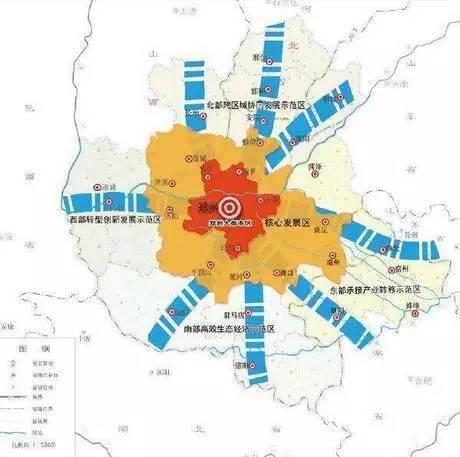 城市gdp2020排名_中国城市gdp排名2020