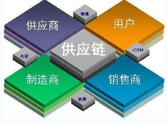 qq空间互踩软件_qq空间软件_好空间 软件