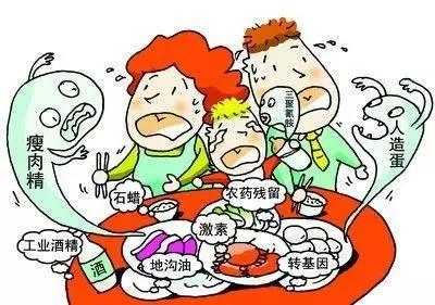 从中国火到硅谷,只卖40美元,养颜饱腹减肥一步到位!减肥吃长期图片