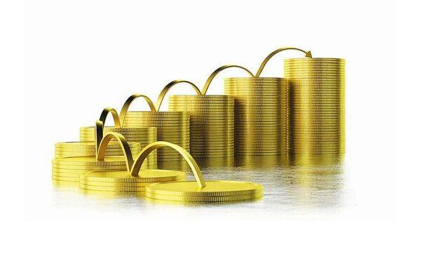 外汇交易知识-炒外汇赚钱的基本招数
