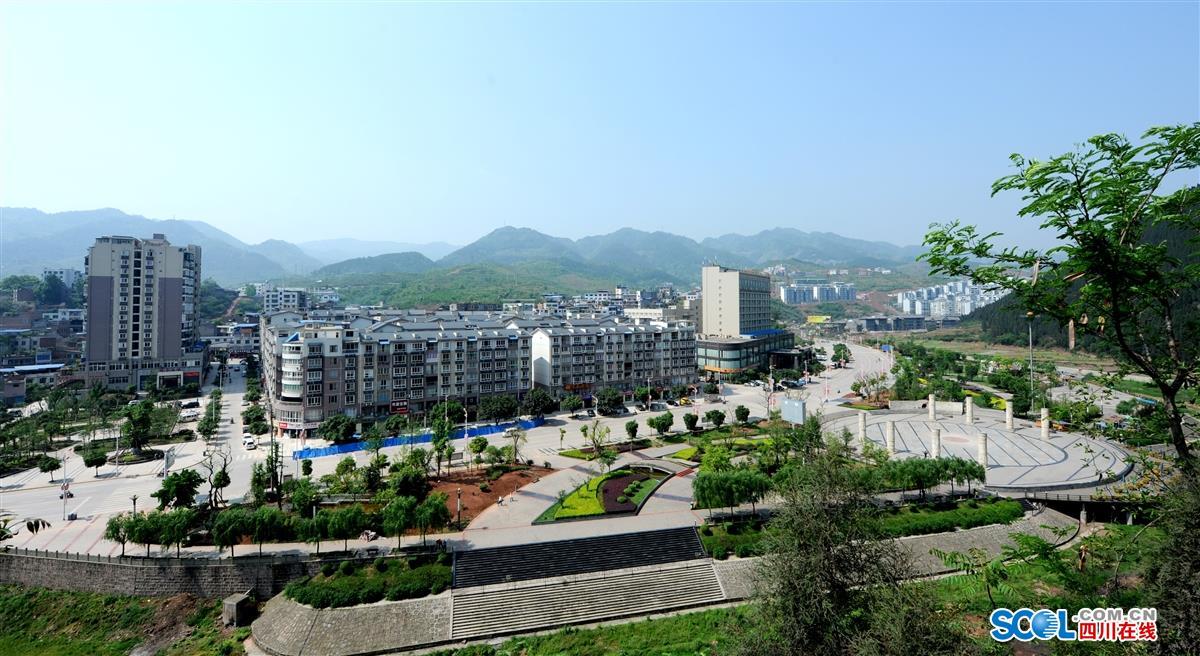 清徐县县城常住人口有多少人_全中国人口有多少人