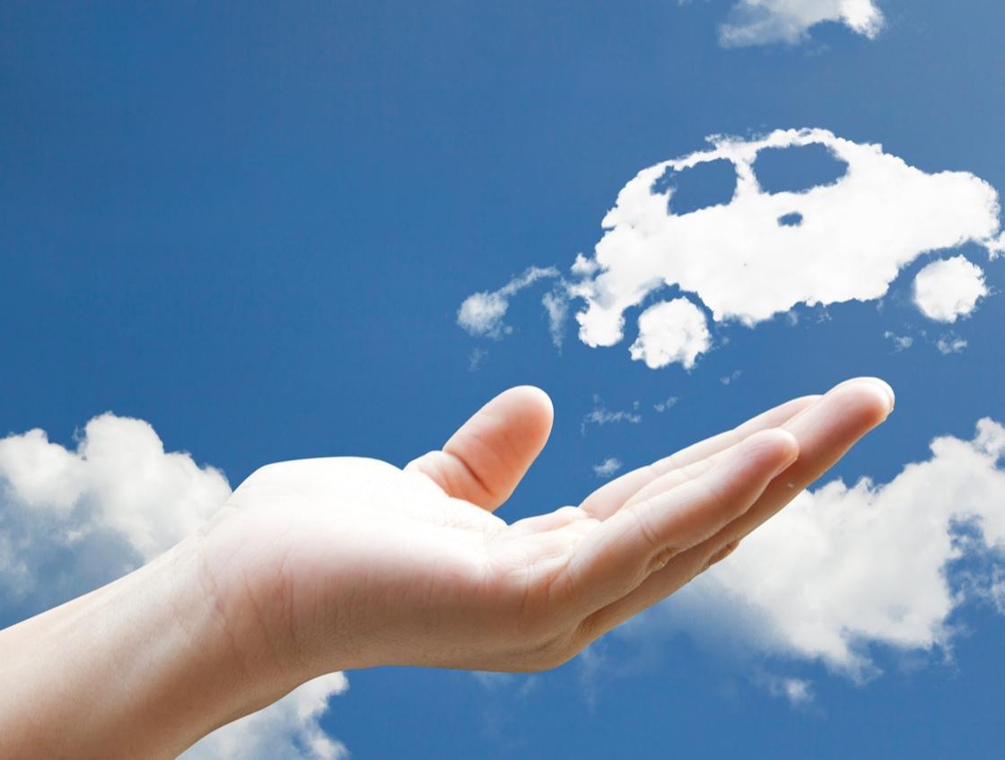 多彩云:汽车金融万亿级蓝海市场正在崛起