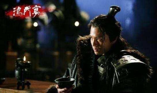 在《逆战》中饰演肖恩,戏份直逼两个主角谢霆锋和周杰伦图片