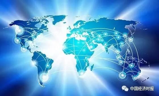 全球化程度应与国家管控能力相匹配