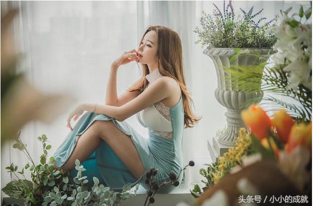 酷彩app苹果版下载-官方版APP 【ybvip4187.com】-华中华东-湖北省-黄石