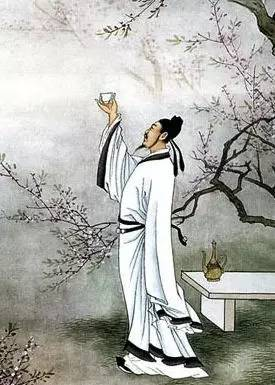 仰望星空计划丨想和李白杜甫把酒言欢 6道穿越大菜吃起来