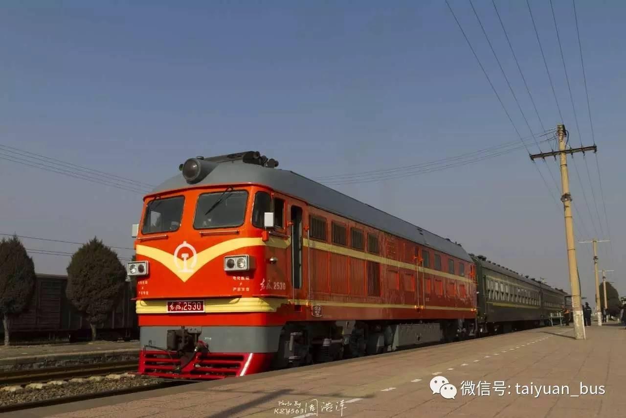 怀仁列车时刻表 怀仁火车时刻表 www.ip138.com_查询网