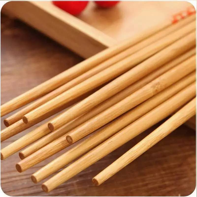 diy手工制作建筑筷子