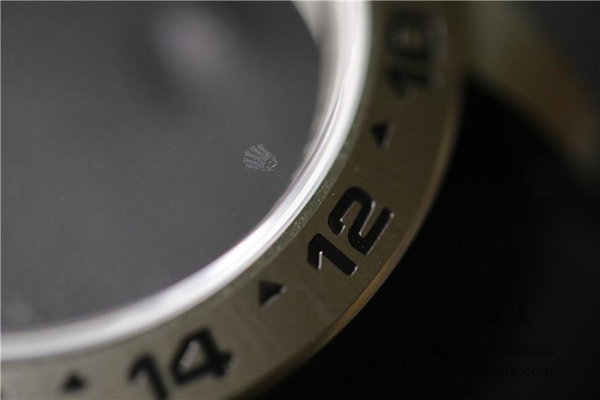 老K谈表第124期:N厂V7探险家2拆解评测!
