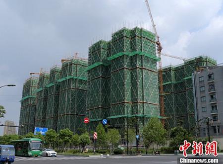 北京购房资格从严:非京籍纳税从5年改成连续60个月