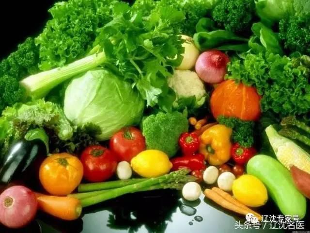 营养不良_泰国营养不良人口