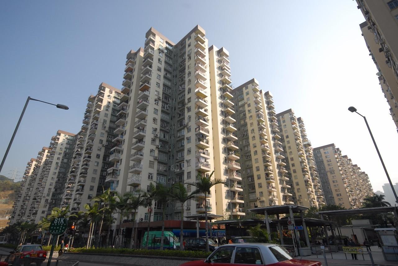 双城记:价值投资的香港房,趋势投资的北京房