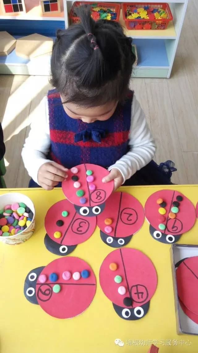 幼儿园鞋盒子手工制作鞋子
