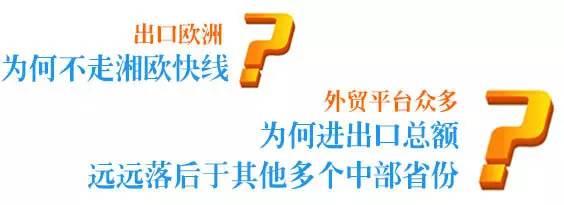 http://blogdeonda.com/chalingluntan/178621.html