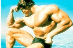 为什么现在学习健身教练这么多?
