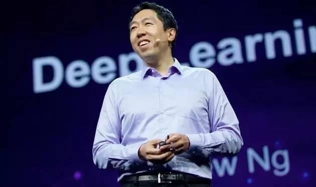 早报:苹果遭黑客威胁,吴恩达离职百度 (3)